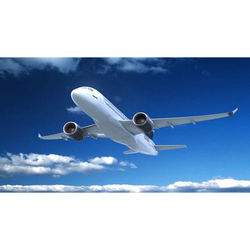 Airfreight from china to Philippines airfreight