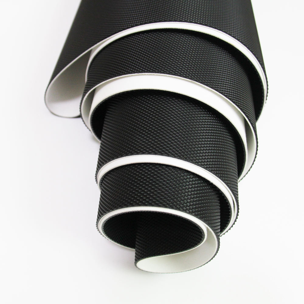 PVC Treadmill Belts For Running Machine PVC Treadmill Running Belts
