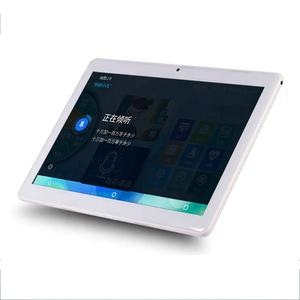 Low Cost Mini Laptop RAM 1G ROM 16G 10.1 Inch Quad-core 10 Point Capacitive ips Screen Dual os Rugged Tablet pc
