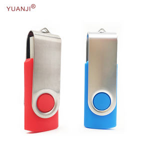 Free Logo Swivel 8GB 4GB 16GB 32GB Usb Pen Drive Pen Usb Flash Drive