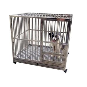 54 inch dog crate