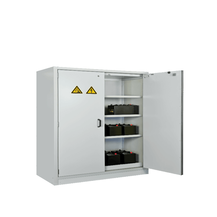 cheap price IP65 high quality outdoor inverter solar battery cabinet