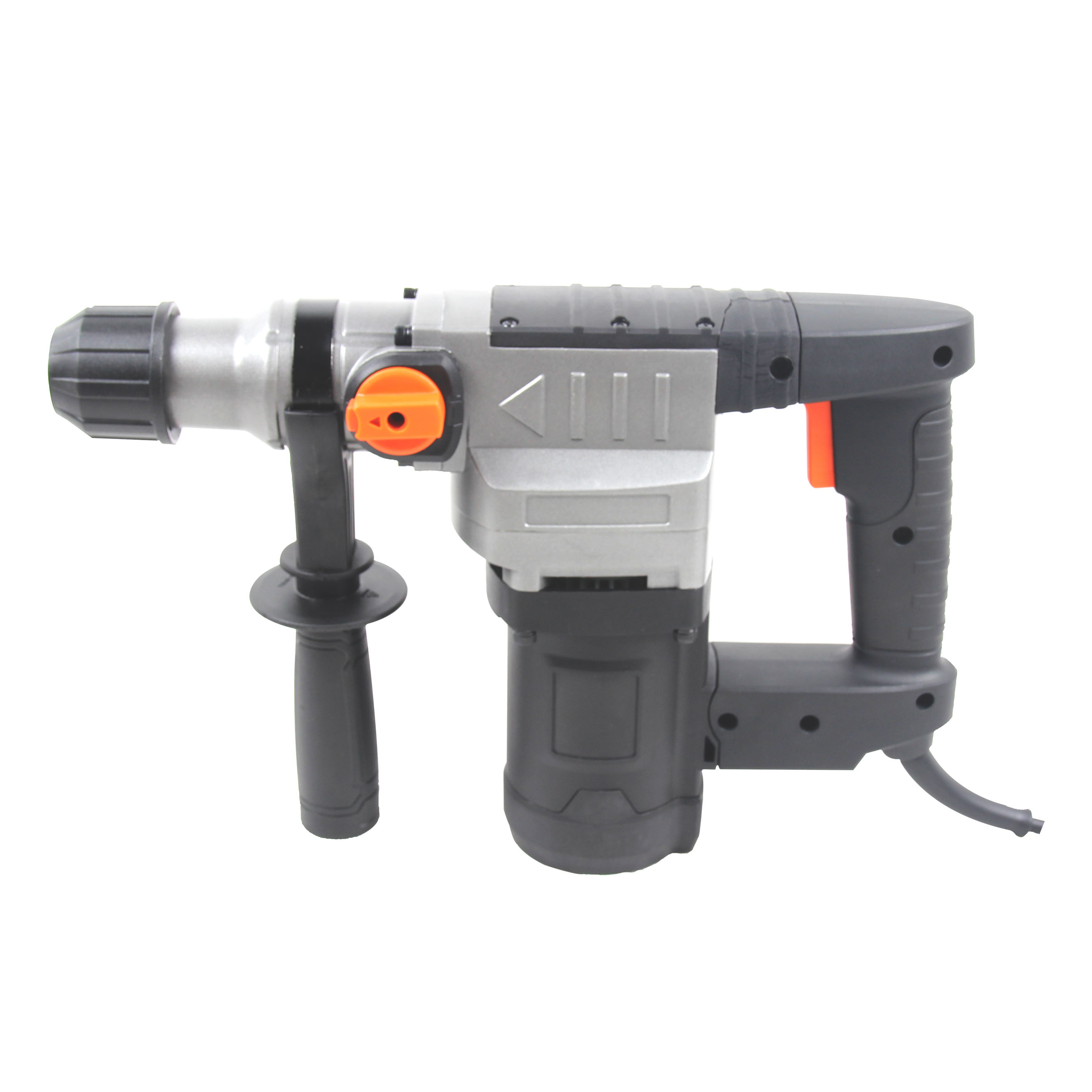In Stock Hammer Drill Machine 850W Jack Rotary 26mm Electric Hammer Drill