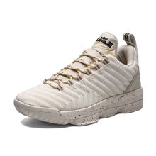 Shoes Sneaker Basketball Shoes Retro Size-36-46 Mens Trainers Sports Classic Man Outdoor