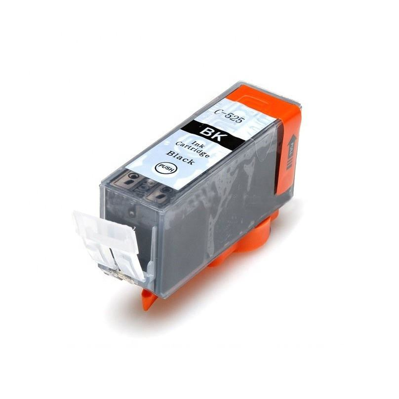 Compatible Ink Cartridge Canon Printer