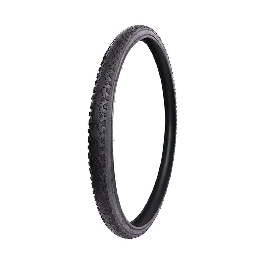 Suit for moutain cycling and city ride, KENDA K935 26 inch MTB bicycle tire
