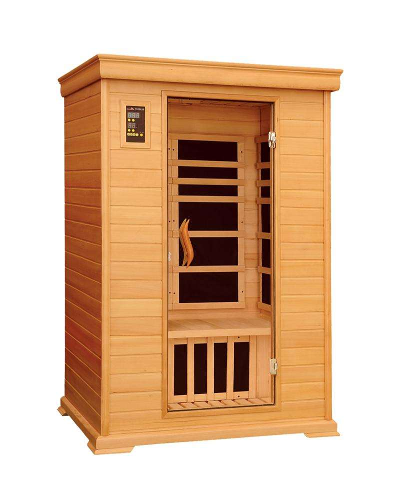 beauty equipment bath spa sauna furniture slimming products malaysia