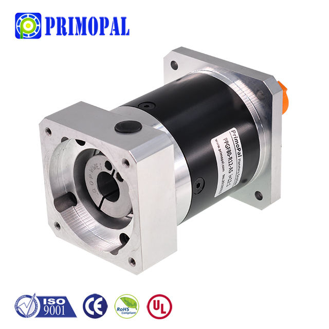 80mm 3 1 ac tubular bldc motor hydraulic high quality reduct electric crane motor low price stepper motor planetary gearbox