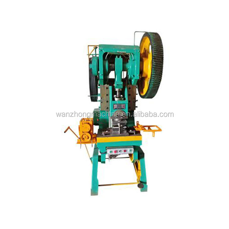 2020 Factory price razor blade barbed wire machine made in China for sale