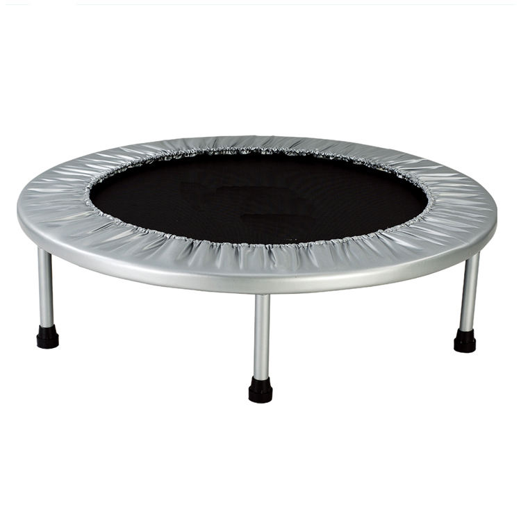 <span class=keywords><strong>Trampoline</strong></span> PVC <span class=keywords><strong>Nhà</strong></span> <span class=keywords><strong>Sản</strong></span> <span class=keywords><strong>Xuất</strong></span> Màu <span class=keywords><strong>Mini</strong></span> Thể Dục Dụng Cụ <span class=keywords><strong>Mini</strong></span> Có Thể Gập Lại Vòng 50 Inch Nhỏ <span class=keywords><strong>Trampoline</strong></span>