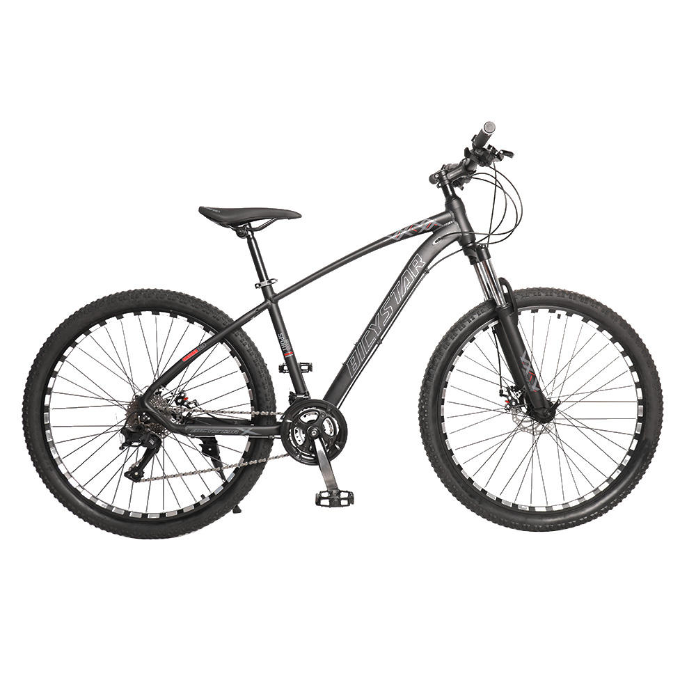 mtb carbon bicycle 27.5 mountain/alloy 27.5 inch mountainbike for sale/full suspension bicicleta mountain bike for adults