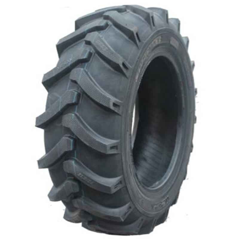 exporter agricultural tire 18.4-30 18.4-34 18.4-38