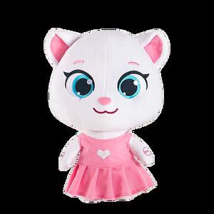 Ontdek de fabrikant Pratende Kat Speelgoed van hoge