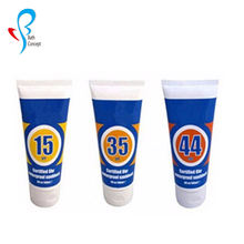 Wholesale Sunscreen/Sun Lotion/Sunblock UVA UVB Protection
