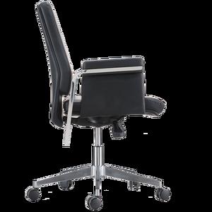 base redonda silla oficina