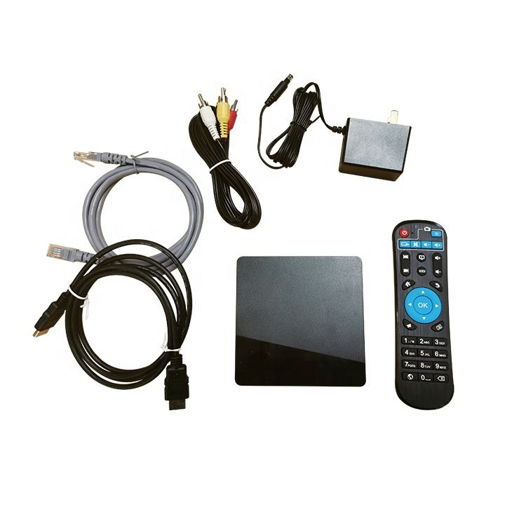 Hisilicon Hi3798mv100 Iptv Ott Tv Box dengan Udp Multicast/<span class=keywords><strong>Http</strong></span>/Hls/Rtsp/Rtmp Video Decoding
