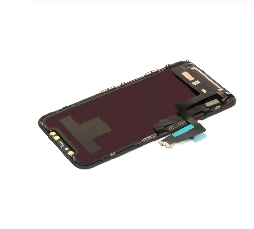 <span class=keywords><strong>Oled</strong></span> Lcd Touch Screen assembléia Digitize tela para iphone xr