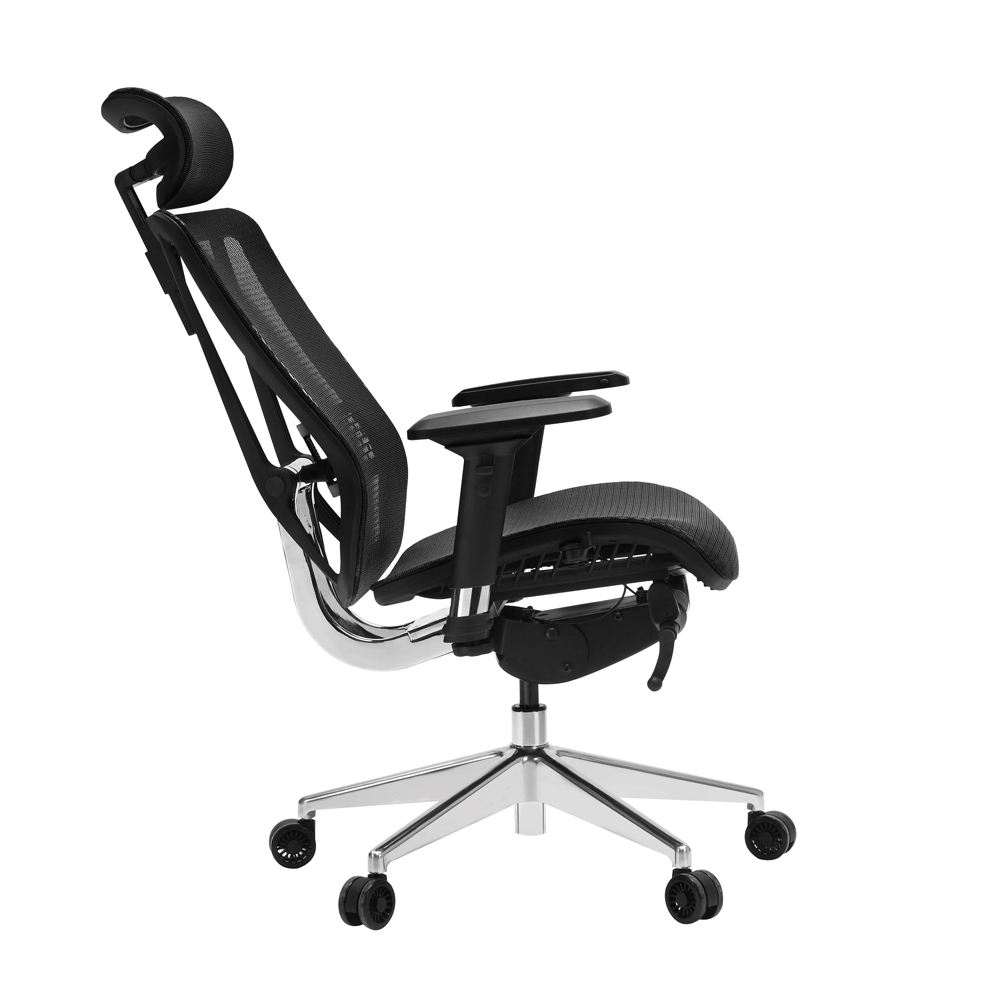 Luxury comfortable high back executive manager chair office chair for office of the president