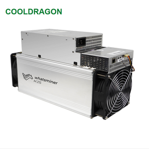 Cooldragon Microbt Whatsminer M20 M20S 68TH/S 3312W Bitcoin ASIC Miner PRE ORDER