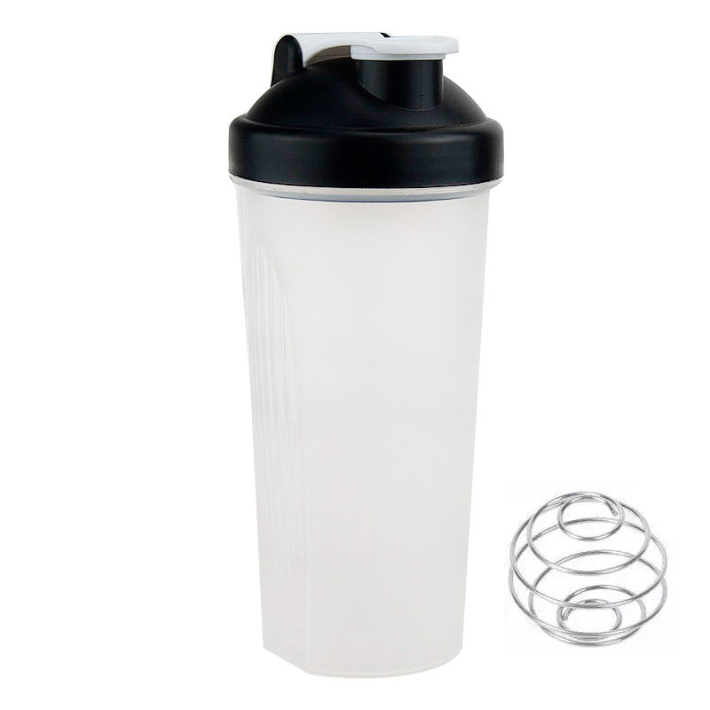 2020 Beauchy New arrival custom protein shaker bottle shaker with good quality
