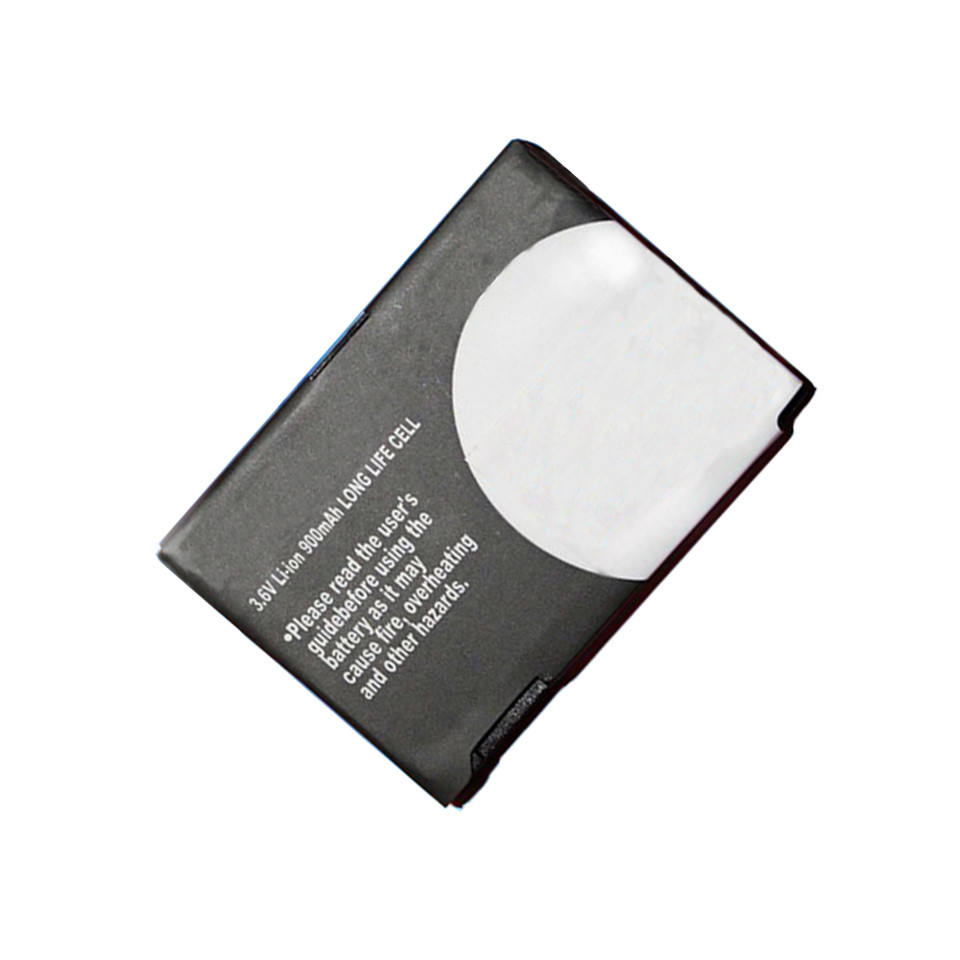 Genuine Li-ion Battery BC50 Battery For Motorola 700mAh Battery for Motorola K1 K2 Z6 Z1 Z3 L2 L6 L6i L7 L7C E6 E8 R1