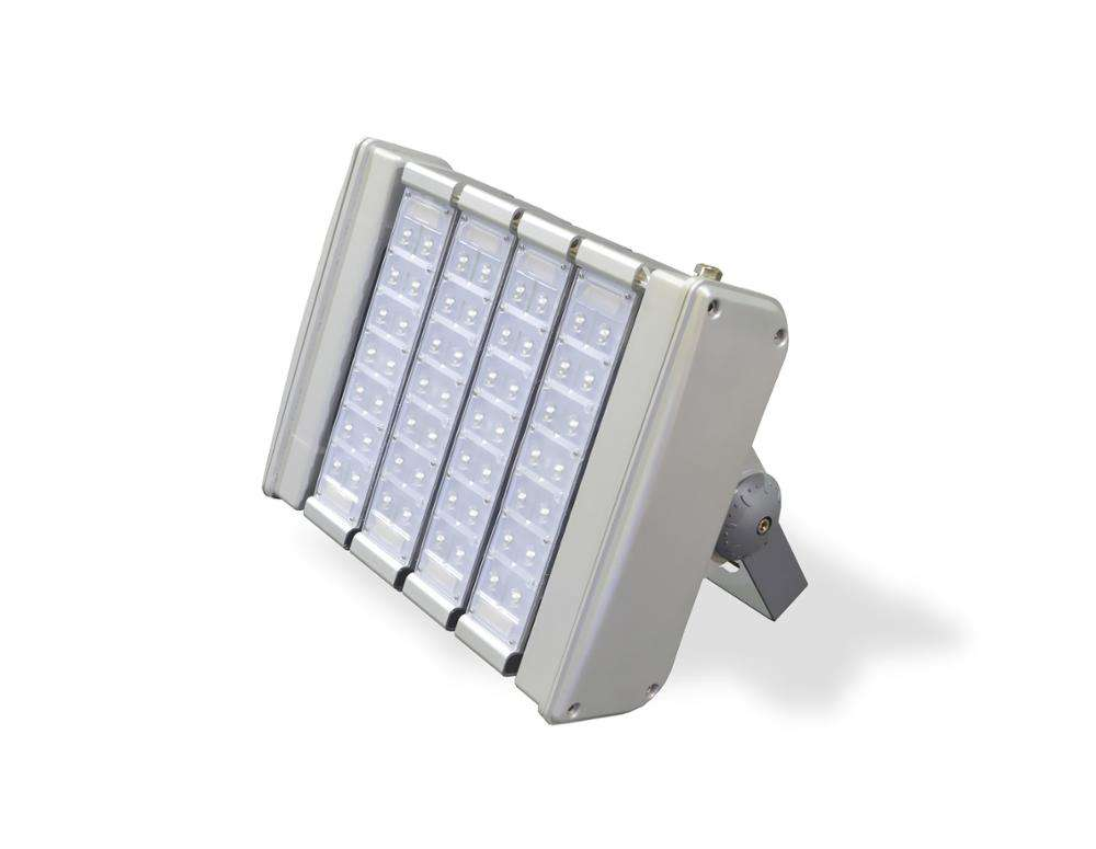 Competitive price high power ip65 outdoor lighting led 210W tunnel wall pack light
