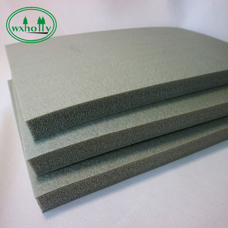 Mall [ Sound Material ] Sound Insulation Material Reusable Rubber Sound Insulation Board Material For Car