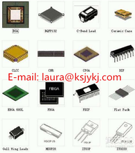 LM393DR IC CHIPS