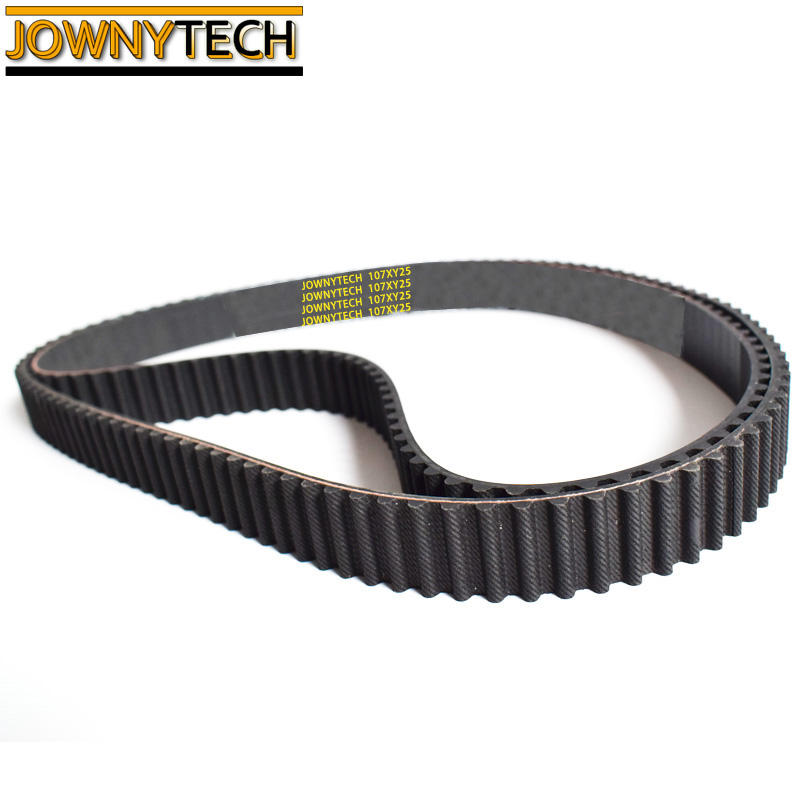Online Automotive OLA6PK2155L Premium Drive Belt