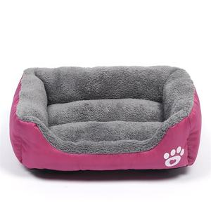 Drop shipping pet dog bed with best price