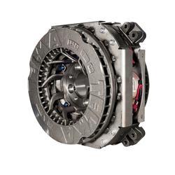 China bus retarder relay Rotor stator assy   mercedes damping rubber mat controller coil Brazil retarder TELMA CAMA TERCA parts
