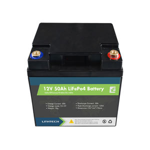 12v 50ah Battery Price 12v 50ah Battery Price Suppliers And Manufacturers At Alibaba Com