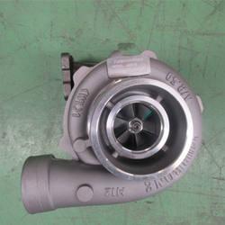 weichai WD615 diesel turbocharger 612600117433