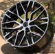 Car Alloy Wheels Hot Sale Car Alloy Wheels