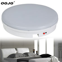 OGJG 100-277V 3000-6500K motion sensor emergency battery balcony led ceiling lights
