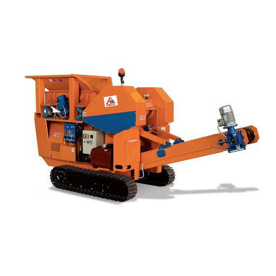 mini jaw crusher price list concrete jaw crusher for sale