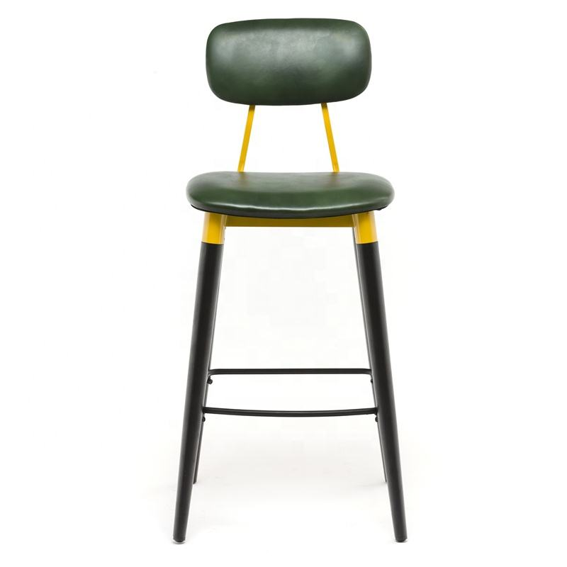 Bar Furniture for Sale bar stools in leather, counter height stools, high chairs bar stool restaurant