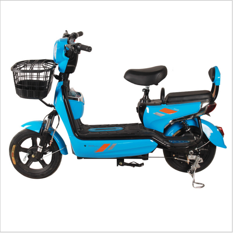 Wholesales China Manufacture high quality electric bicycle