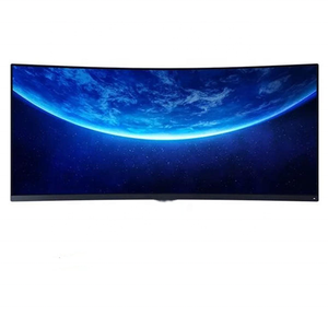 Color TFT LCD Panel LM340WW1-SSA1 34.0 inch LG Display