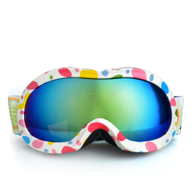 High Quality Wholesale jet ski goggles kids with Long Service Life