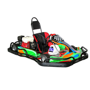 Cheap 270CC go kart car for sale