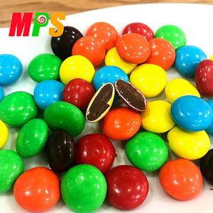 China Orange Chocolate Balls China Orange Chocolate Balls Manufacturers And Suppliers On Alibaba Com