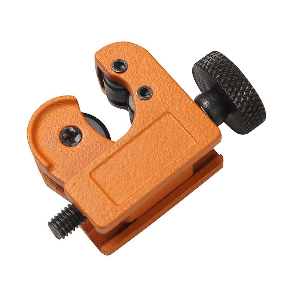Kseibi Small Copper Pipe Cutter for Hand Pipe Fitting Tool