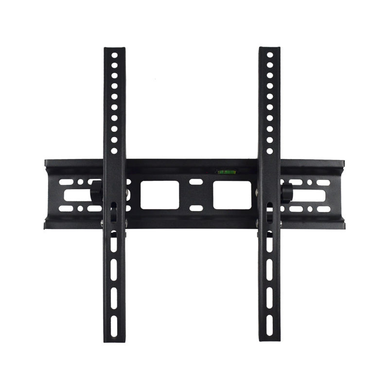 "Up En Down VESA Tilt Led TV Wall Mount Bracket Houder voor 26 ""-55"""
