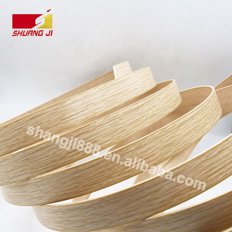 Customized Pvc Edge Banding tapes Hot Sales for Chinese Industry