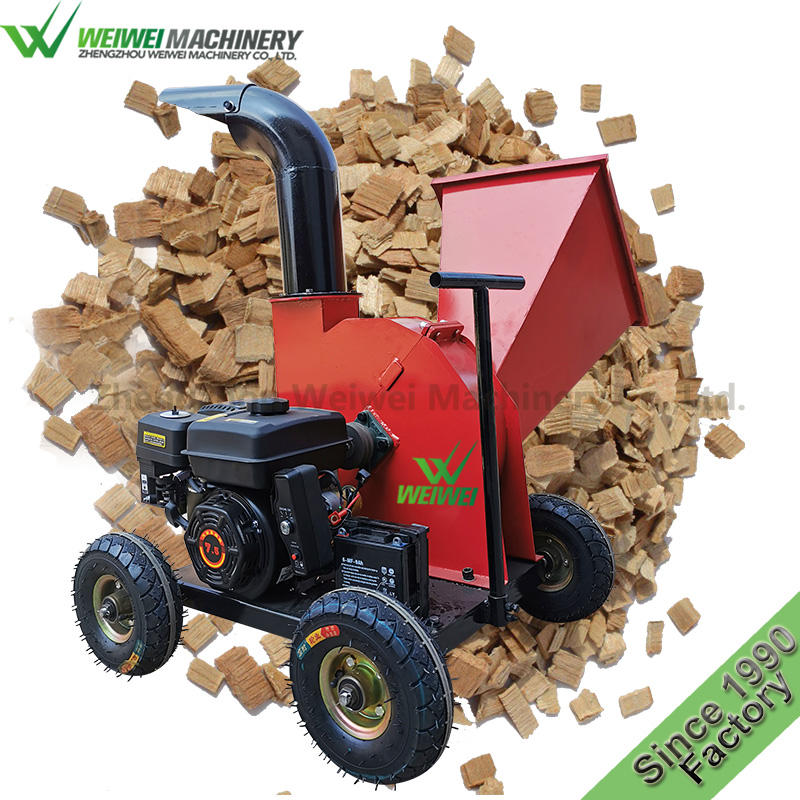 Weiwei wood hammer mill large tree stumps for sale