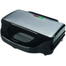 detachable sandwich maker toaster