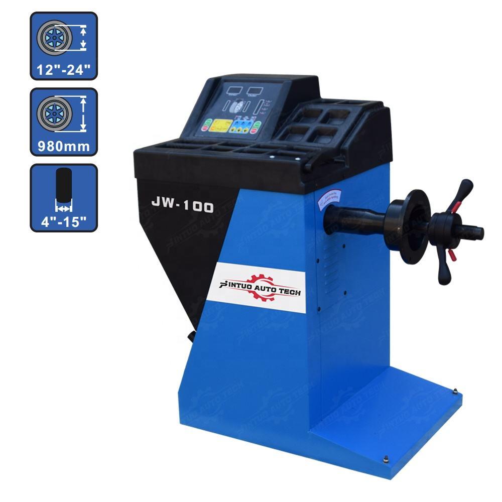 equilibrador de ruedas neum/ático herramienta fireangels r/ápida tuerca equilibrador de ruedas r/ápido cambiador de tuerca