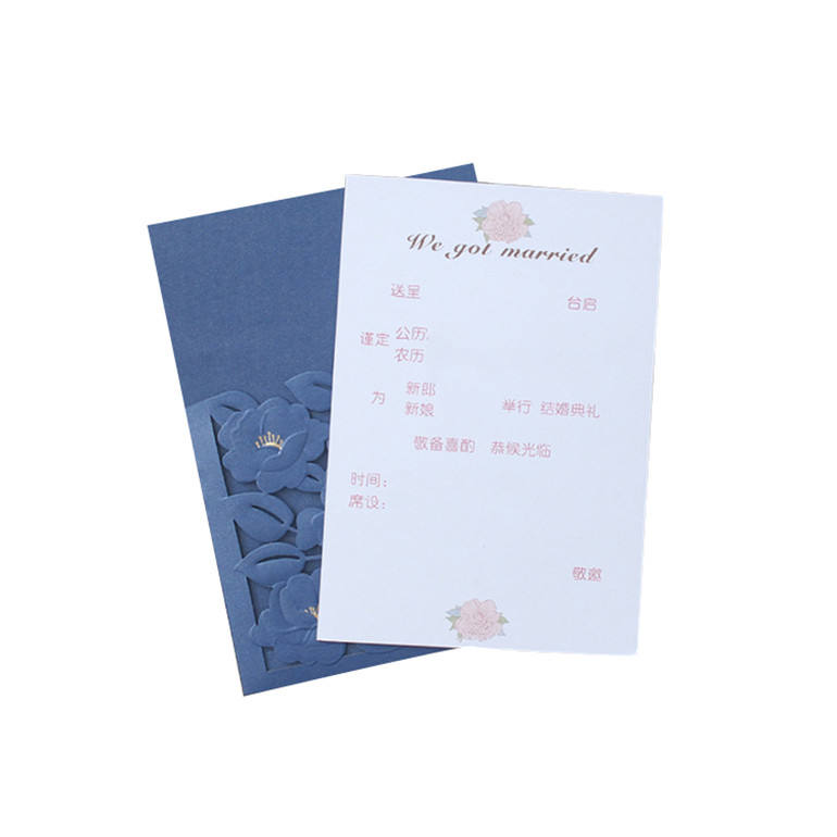 paper greeting cards /plantable seed paper