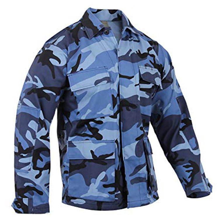 البحرية <span class=keywords><strong>الأزرق</strong></span> زي العسكرية البحرية زي مموه التاجر البحرية موحدة الملكي لنا المحيط زي مموه s